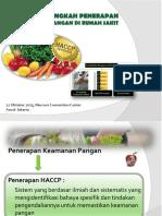 Langkah HACCP.pdf