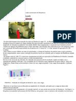 Análise de Vibração-Inversor de Freq