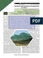 10_75-76.pdf