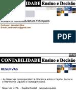Reservas (2)