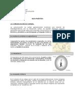 GUIA OCTAVO COMUNICACION NO VERBAL.doc