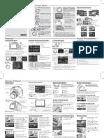 Guia rápido EOS Rebel T3.pdf