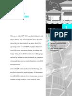 AutoCAD 2000 User Guide shaik.pdf