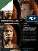 Neanderthals Presentation (2)