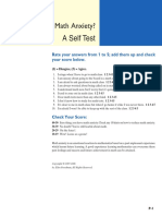 math_anxiety_material.pdf