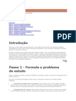 Manual_estudos de Mercado