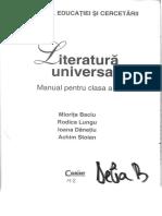 LITERATURA UNIVERSALA clasa XI-a.pdf
