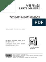 TMX12-25 (Lot No _ 9803).pdf