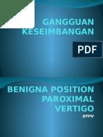 GANGGUAN-KESEIMBANGAN ppt4