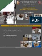 Suelos II- Clase N° 01 Introducción.pdf