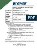 1699504.pdf