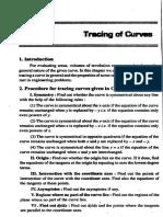 curve tracing 2.pdf