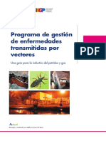 Vector_Borne_Diseases_2016_SP.pdf