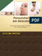 asi-130906021640-.pptx