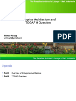271268454-Enterprise-Architecture-and-TOGAF-9-Overview.ppt