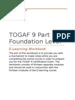 139908557-TOGAF-9-Part-1-Foundation-Level-E-Learning-Workbook.docx