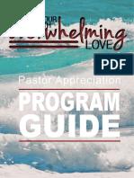pastorappreciation_programguide