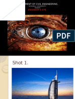Engineer's Eye