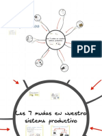LAS SIETE MUDAS.pdf