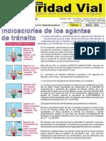 Boletin_agente de Transito 5-04