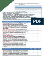 PLANTILLA de Evaluación de Entornos Formativos Multimedia