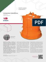 conjuntos-vibratorios.pdf