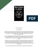 BOL.pdf