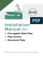 installationmanual_drainage.pdf