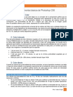Fundamentos básicos de Photoshop CS6.pdf