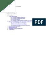 Plantas de Procesamiento Del Gas Natural Ing de Procesos udabol.