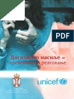 digitalno nasilje.pdf