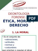 1. Etica Moral y Derecho 1 (1)