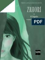 zahori_camila valenzuela avance