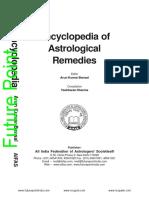 Encyclopedia of Astrological Remedies | Gemstone | Devi