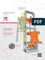 prensa-pha-10-15.pdf