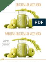e-bookreceitasdetox-140420165036-phpapp02.pdf