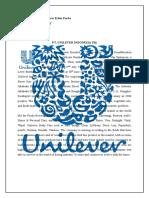 PT Unilever Fix-1