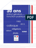 colloque-30eanniversaire-2013