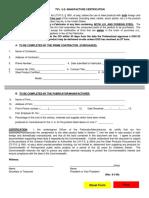 SteelProductsST3 PDF