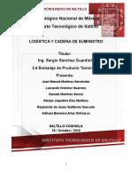EMBALAJE3.docx