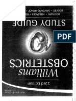 20130918131005.pdf