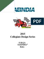 312455668-2015-eBaja-SAE-India-RuleBook-pdf.pdf