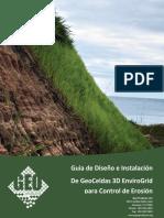 Manual Control de Erosión ----GEOCELDAS.pdf