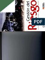 GESTION DEL RIESGO EN MONTAÑA  - ALBERTO AYORA.pdf