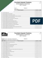 TGA I.fitsPrograma