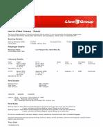 Lion Air eTicket (TVLFUH) - Arima.pdf
