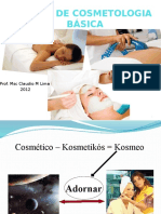 Modulo_de_Cosmetologia_2012.pptx