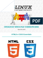 Material Base CSS.pdf
