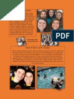 Qu4King Oct 2016 Newsletter Part 2 PDF