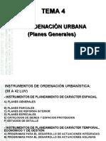 LU-04A-sept2009pdf.pdf